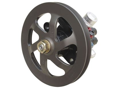 Picture of KRC Power Steering Pump Cast - V-belt Pulley