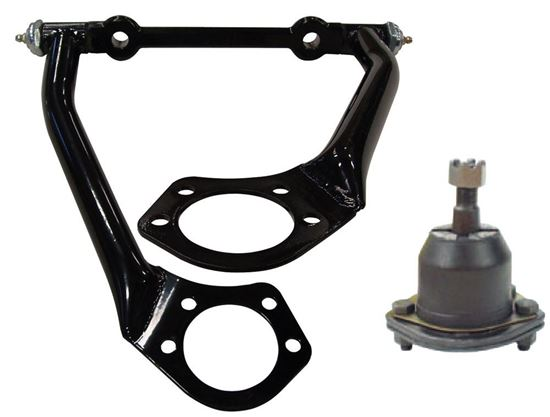 Picture of Upper Control Arm / Ball Joint Kit