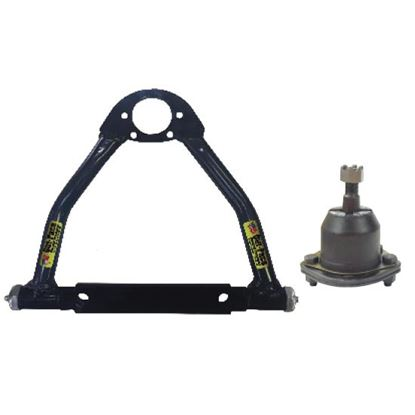 Picture of Upper Control Arm / Ball Joint Kits