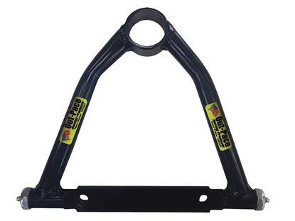 Picture of Out-Pace Upper Control Arms - Screw In