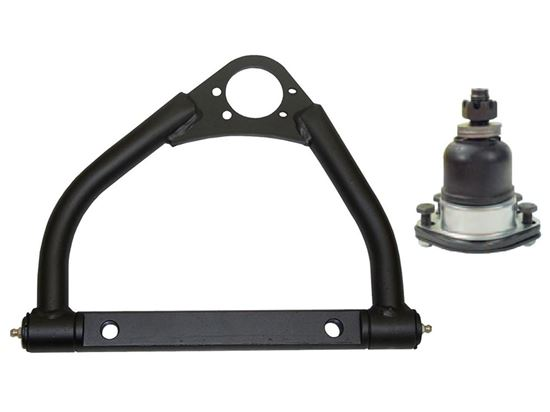 Performance Bodies  PRP Upper Control Arm - Metric Chassis