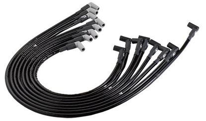 Picture of E3 SBC Plug Wires