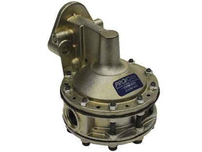 Picture of Pro/Cam Fuel Pumps