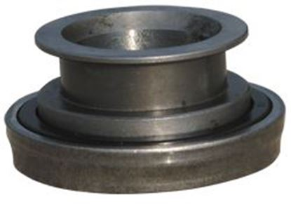 Picture of Mechanical Throwout Bearing - (Stock Type Clutch)