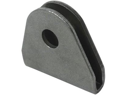 Picture of Seat Tabs - Double Shear