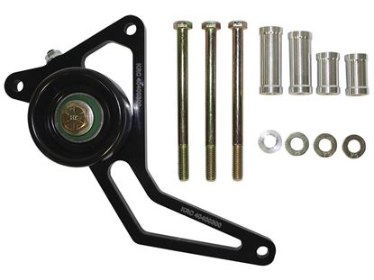 Picture of KRC Ajustable Idler Tensioner Assembly