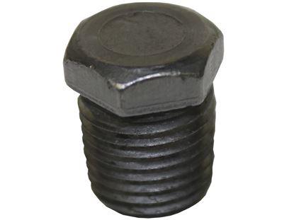 Picture of Bert SG Magnetic Drain Plug