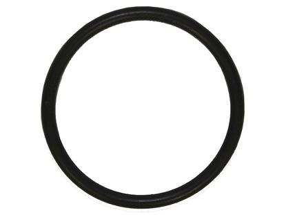 """Picture of Bert SG O-Ring - 1/16"""" Wall - 1.00 ID"""