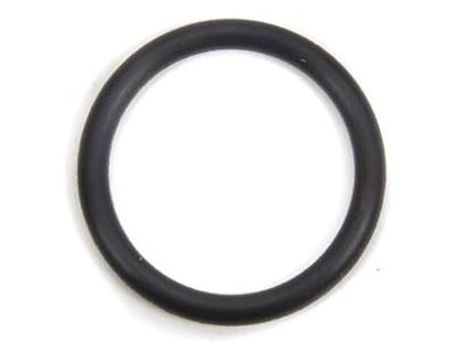 """Picture of Bert SG O-Ring - 3/32"""" Wall - 1.00 ID"""