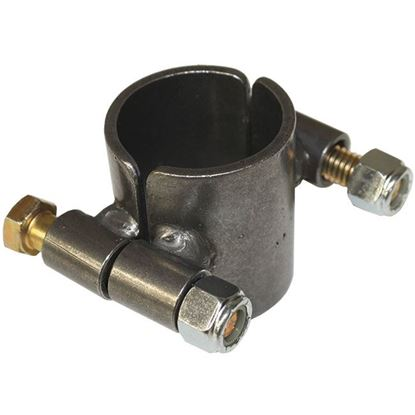 Picture of PRP Steel Tubing Clamp