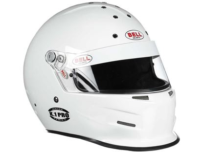 Picture of Bell K.1 Pro Helmets