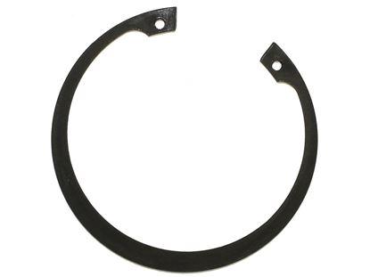 Picture of Bert SG Internal Retaining Ring