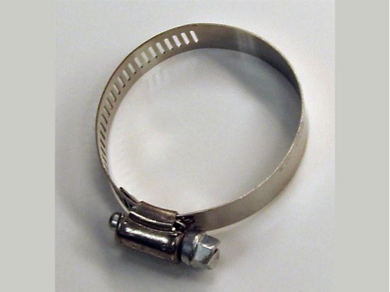 "Picture of PRP Hose Clamp - (1-1/2"" and 1-3/4"" Hose)"