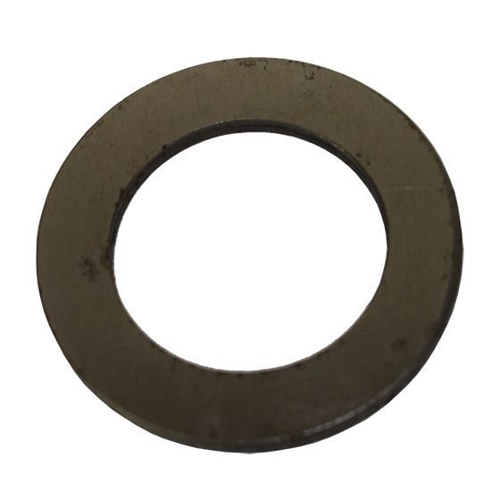 Picture of Falcon Thrust Washer - (6 Req)