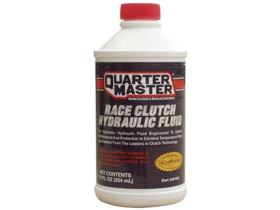 Picture of QuarterMaster Race Clutch Hydraulic Fluid