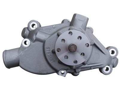 Picture of Stewart Stage 2  Aluminum Water Pump