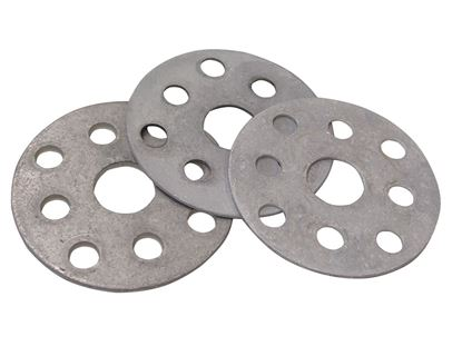Picture of PRP Water Pump Pulley Shim Kit
