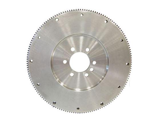 Picture of PRP  153T SBC Steel Flywheel - (1986 and Older)