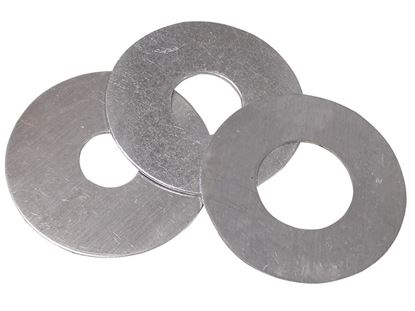 Picture of PRP Water Outlet Restrictor Kit - (Aluminum)