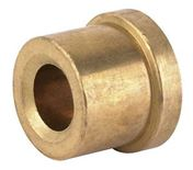 Picture for category Pilot Bushings