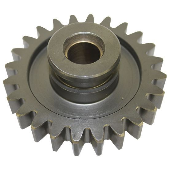 Picture of Brinn Reverse Idler Gear With Bushing