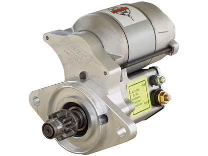 Picture of Brinn Reverse Mount Starter