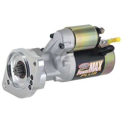 Picture of Powermaster PowerMAX Reverse Mount Starter