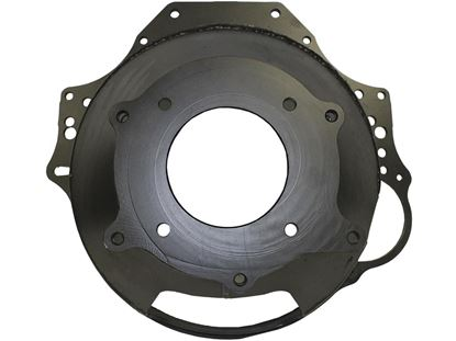 Picture of PRP Steel Bell Housing - (Chevy/Ford)