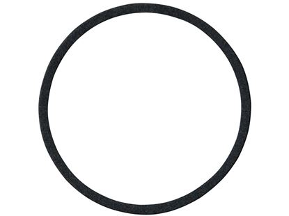 Picture of Air Cleaner Gaskets
