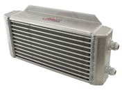 Picture for category Deck-Mount Oil Coolers