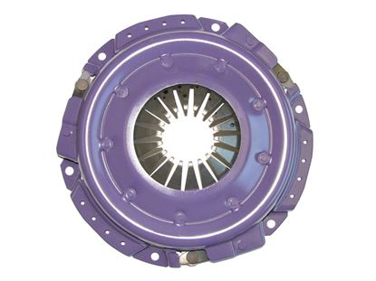 """Picture of ACE 10.5"""" GM Pressure Plate w/Ductile Ring - HD"""