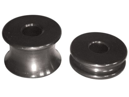 Picture of Wehrs Engine Mount Spacers