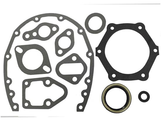 Picture of PRP Chevy Small Block Gasket Kit