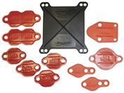 Picture for category Engine Block Off Kits