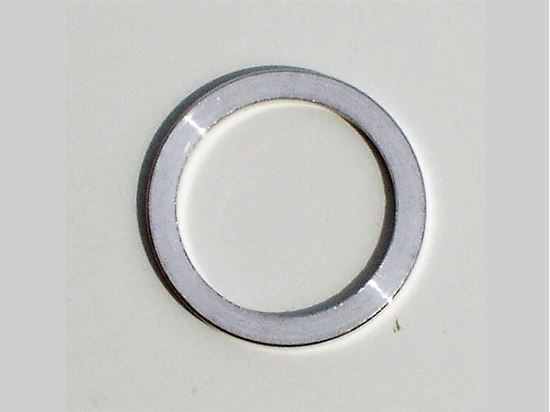 Picture of Fragola Washers
