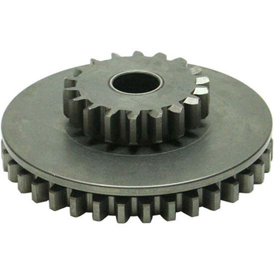 Picture of Brinn Idler Gear Assembly