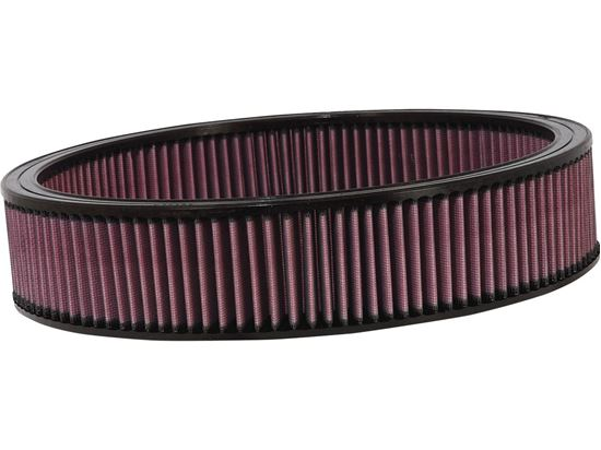 "Picture of K&N 14"" Air Filter Elements"