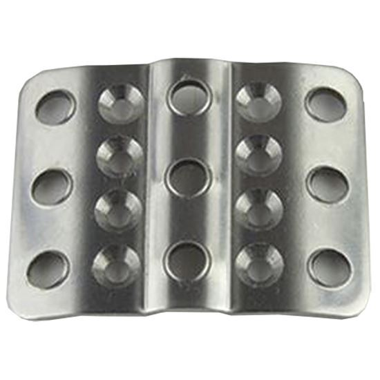 Picture of Wilwood Pedal Adjustable Pad