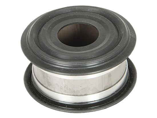 Picture of Strangle Oval Inner Axle Seal