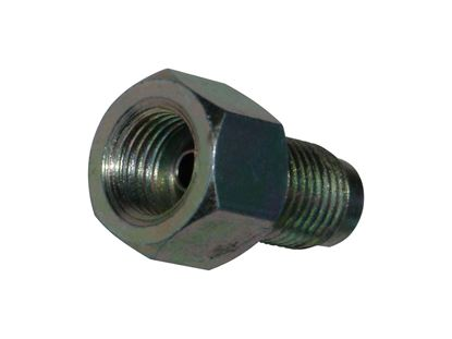 Picture of Wilwood Master Cylinder Fitting - Inverted Flare
