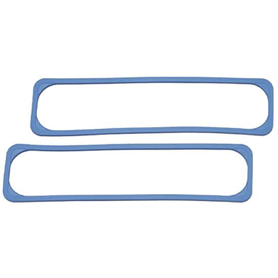 Picture of Fel-Pro Valve Cover Gasket Set