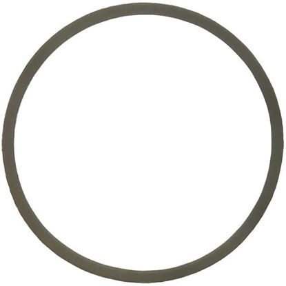 Picture of Fel-Pro Air Cleaner Gasket