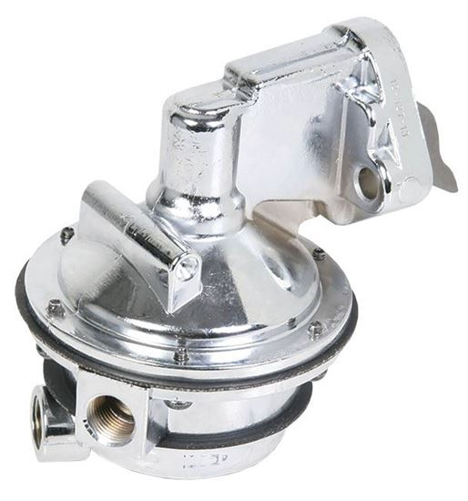 Picture of Holley Fuel Pumps