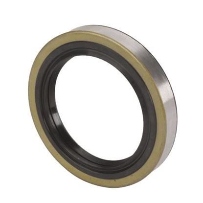"Picture of Winters QC Pinion Seal - .375"" Thick"