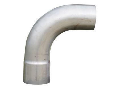 Picture of Schoenfeld Exhaust Elbows - 90 Degree