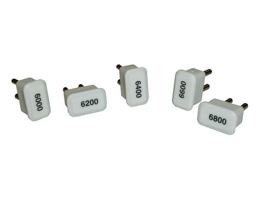 Picture of MSD Module Chip KITS