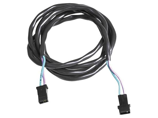 Picture of MSD Cable Assembly