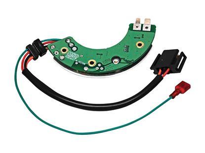 Picture of MSD Heat HEI Module