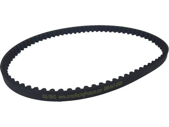 Picture of Jones Alternator Belts