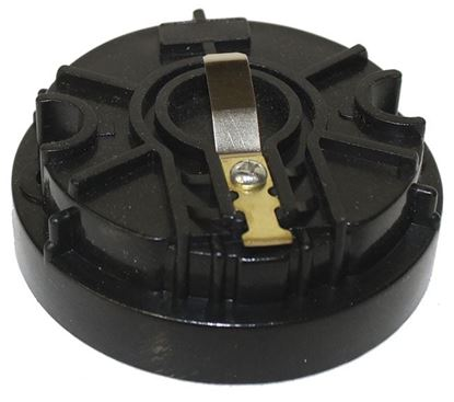 Picture of E3 Replacement Distributor Rotors